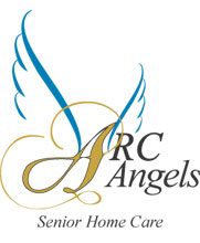 ARC Angels Senior Home Care
